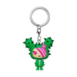 Figur Pop! Pocket KeychainesTokidoki Sandy by Simone Legno Funko Online Shop Switzerland