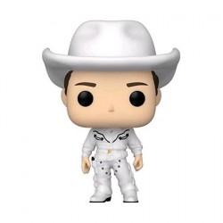 Figur Pop! Friends Joey Tribbiani Cowboy Funko Online Shop Switzerland