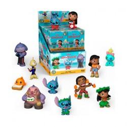Figurine Funko Mystery Minis Lilo et Stitch Funko Boutique en Ligne Suisse