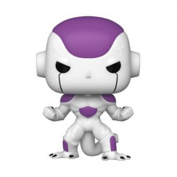 Figuren Pop! Dragon Ball Z Frieza 100% Final Form Funko Online Shop Schweiz