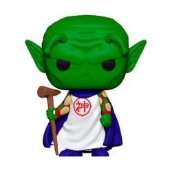 Figurine Pop! Dragon Ball Z Kami Funko Boutique en Ligne Suisse