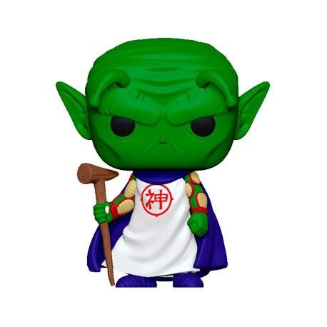 Figur Pop! Dragon Ball Z Kami Funko Online Shop Switzerland