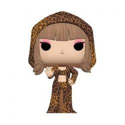 Figur Pop! Music Shania Twain Funko Online Shop Switzerland