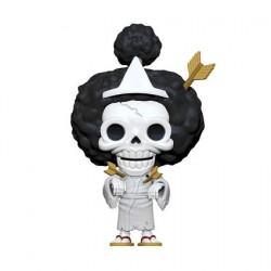 Figuren Pop! One Piece Brook Funko Online Shop Schweiz