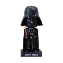 Figur Star Wars Darth Vader Wacky Wobbler Funko Online Shop Switzerland