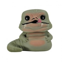 Figur Pop! Star Wars Jabba The Hutt (Rare) Funko Online Shop Switzerland
