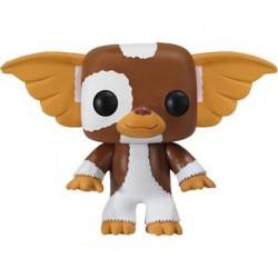 Figur Pop! Gremlins Gizmo (Rare) Funko Online Shop Switzerland