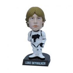 Figur Star Wars : Luke StormTrooper (Bobbing Head) Funko Online Shop Switzerland