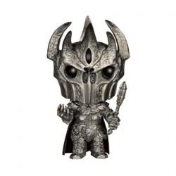 Figur Pop! Movies The Hobbit Sauron (Vaulted) Funko Online Shop Switzerland