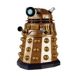 Figurine Pop! Dr. Who Dalek (Vaulted) Funko Boutique en Ligne Suisse