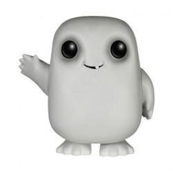 Figurine Pop! TV Dr. Who Adipose (Rare) Funko Boutique en Ligne Suisse