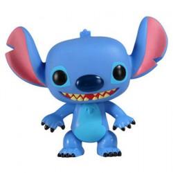 Figur Pop! Disney Stitch (Rare) Online Shop Switzerland