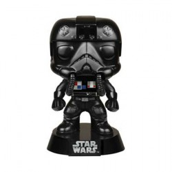 Figur Pop! Star Wars Tie Fighter Pilot Funko Online Shop Switzerland