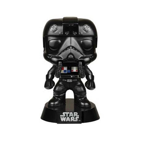 Figur Pop! Star Wars Tie Fighter Pilot Funko Online Shop Switzerland