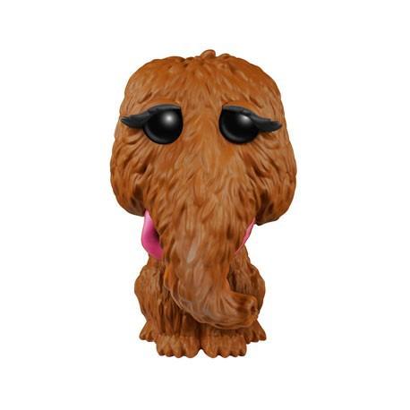 Figur Pop! 15 cm Sesame Street Snuffleupagus Funko Online Shop Switzerland