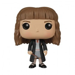 Figur Pop! Harry Potter Hermione Granger (Rare) Funko Online Shop Switzerland