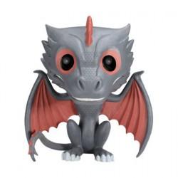 Pop! Game of Thrones Drogon