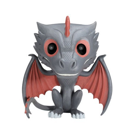 Figur Pop! Game of Thrones Drogon Funko Online Shop Switzerland