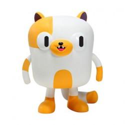 Figur Pop! Adventure Time Cake (Vaulted) Funko Online Shop Switzerland