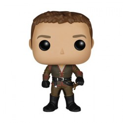 Pop! TV Once upon a Time Prince Charming (Vaulted)