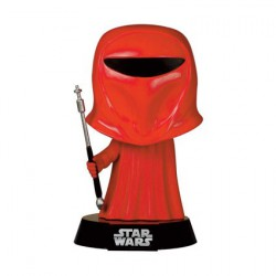 Figur Pop! Movies Star Wars Imperial Guard Limited Edition Funko Online Shop Switzerland