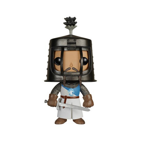 Figur Pop! Movies Monty Python and the Holy Grail Sir Bedevere (Vaulted) Funko Online Shop Switzerland