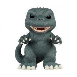 Figuren Pop! 15 cm Movies Godzilla Funko Online Shop Schweiz
