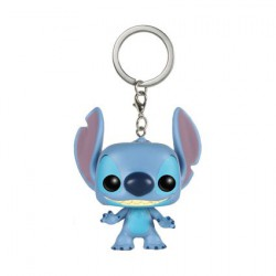 Figur Pop! Pocket Keychains Stitch Funko Online Shop Switzerland