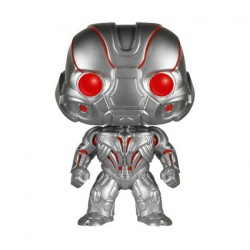 Figur Pop! Marvel Avengers 2 Ultron (Vaulted) Funko Online Shop Switzerland