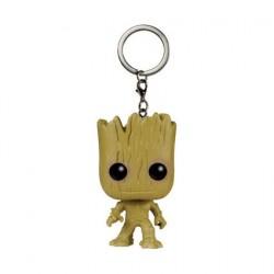 Figur Pop! Pocket Guardians of the Galaxy Groot Funko Online Shop Switzerland