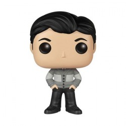 Figur Pop! Gotham Bruce Wayne (Vaulted) Funko Online Shop Switzerland