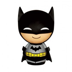 Figur Dorbz XL Batman (15 cm) Funko Online Shop Switzerland