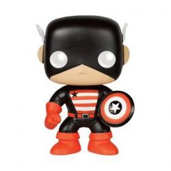 Figur Pop Marvel US Agent Limited Edition Funko Online Shop Switzerland