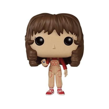 Figur Pop! Dr Who Series 2 Sarah Jane Smith Funko Online Shop Switzerland
