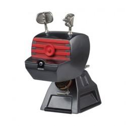 Figur Pop! TV Dr Who K9 Limited Edition Funko Online Shop Switzerland