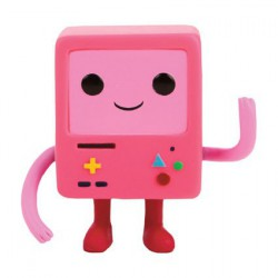 Figur Pop! Adventure Time Pink BMO Limited Edition Funko Online Shop Switzerland