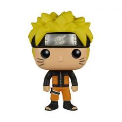 Figur Pop Anime Naruto Funko Online Shop Switzerland