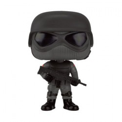 Figur Pop! Batman vs Superman - Superman Soldier Funko Online Shop Switzerland