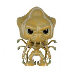 Figur Pop! Independence Day Alien Funko Online Shop Switzerland