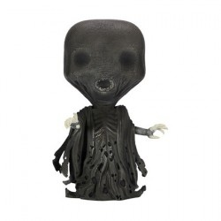 Figur Pop! Harry Potter Dementor Funko Online Shop Switzerland