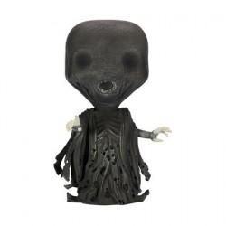 Figur Pop! Harry Potter Dementor (Vaulted) Funko Online Shop Switzerland
