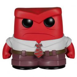 Figur Pop! Disney Inside Out Anger (vaulted) Funko Online Shop Switzerland