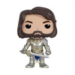 Figuren Pop Movies Warcraft King Llane (Selten) Funko Online Shop Schweiz