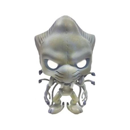 Figurine Pop! Independence Day Alien Edition Limitée Funko Boutique en Ligne Suisse