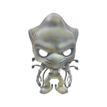 Figur Pop! Independence Day Alien Limited Edition Funko Online Shop Switzerland