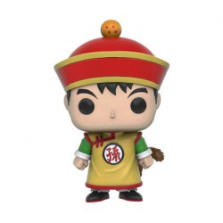 Figur Pop! Anime Dragonball Z Gohan Funko Online Shop Switzerland
