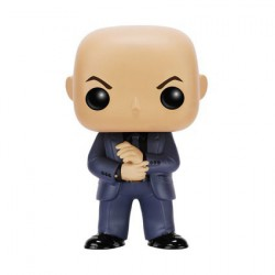 Figur Pop! Marvel Daredevil TV Show Wilson Fisk (Rare) Funko Online Shop Switzerland