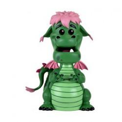 Figurine Pop! 15 cm Disney Petes Dragon Elliot (Rare) Funko Boutique en Ligne Suisse