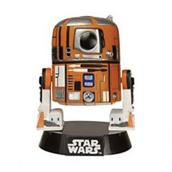 Figur Pop! Star Wars R2-L3 Limited Edition Funko Online Shop Switzerland