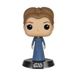 Pop Star Wars The Force Awakens Princess Leia